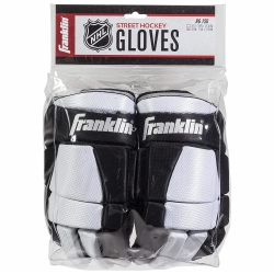 Franklin Sports Hockey Gloves