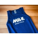 MILK Spor Vests