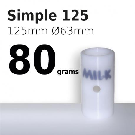 Simple 125